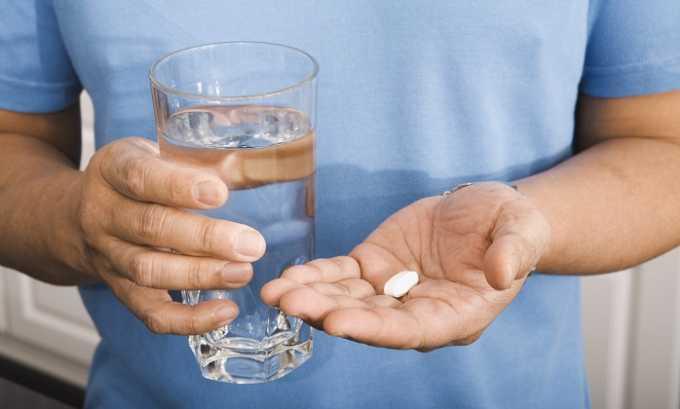 Употребление анестетиков может спровоцировать появление варикоза в половом члене