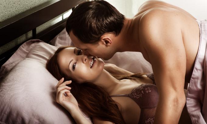 Боли при развитии варикоцеле могут усиливаться при сексуальном контакте