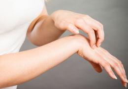 Бывает ли варикоз на руках?