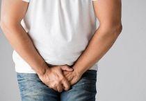 Почему возникает рецидив варикоцеле и как он лечится