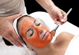 Какие маски от купероза помогают справиться с патологией?