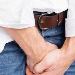 Почему возникает варикоз полового члена и как избавиться от неприятной болезни?