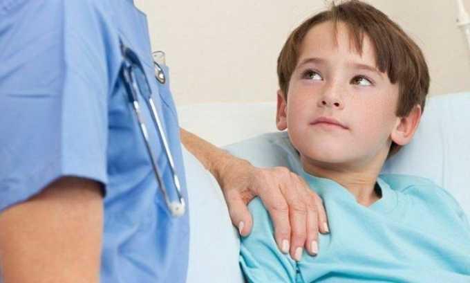 За медицинской помощью при варикоцеле подростки обращаются реже. Это связано с тем, что они болезненно воспринимают подобные проблемы