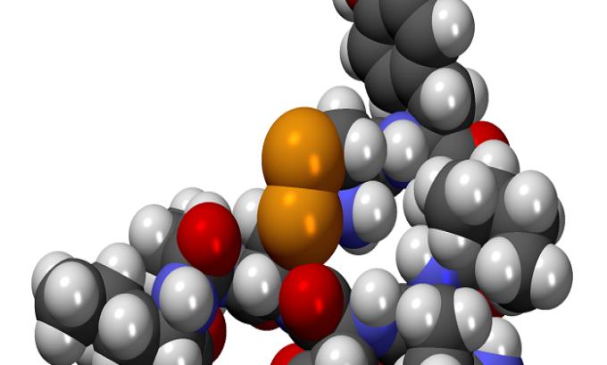 Под влиянием Октреотида Депо снижается выработка гормона роста, тиреотропина
