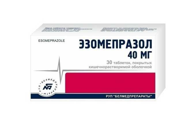 Частыми побочными явлениями после приема лекарства становятся: головная боль, нарушения работы пищеварительной системы