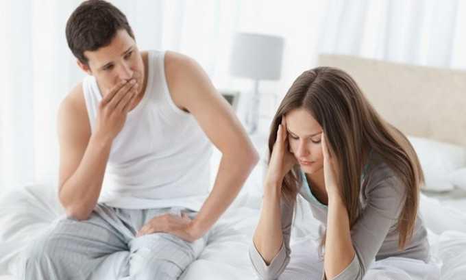 Особенность столь неприятной болезни состоит в том, что она постепенно лишает мужчину способности иметь детей