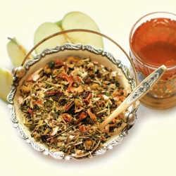 Монастырский чай для иммунитета