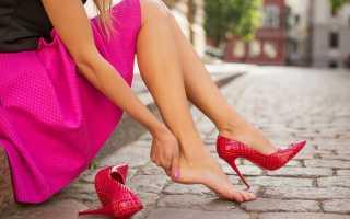 Какие существуют противопоказания при варикозе на ногах