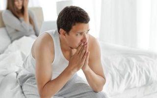 Какими могут быть последствия невылеченного варикоцеле?