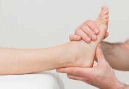 Можно ли делать антицеллюлитный массаж при варикозе?