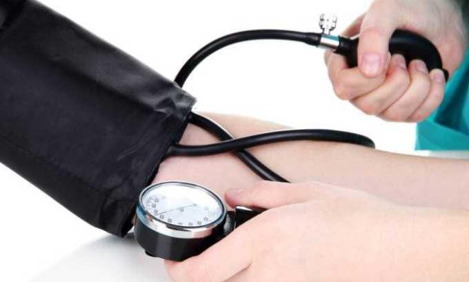 Повышенное артериальное давление является противопоказанием к массажу