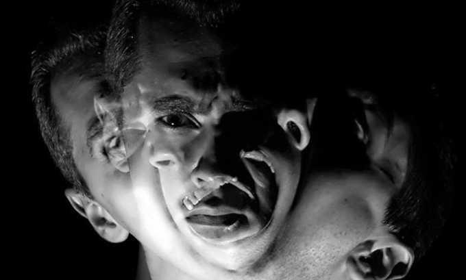 Фенотропил прописывают при шизофрении