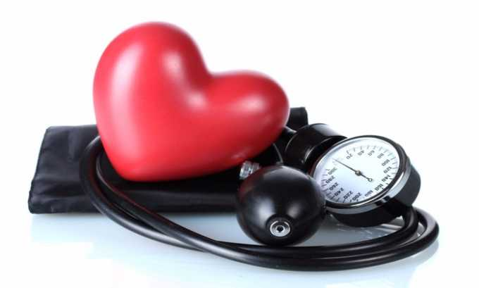 Не стоит принимать Аспирин при артериальной гипертонии