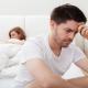 Симптомы и лечение варикоцеле 3 степени