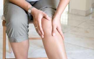 Симптомы и лечение варикоза на ногах у женщин