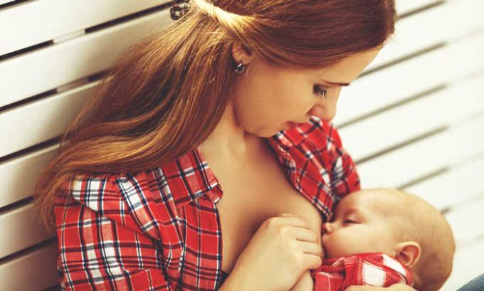 У лазеротерапии существует и ряд противопоказаний. К ним относятся беременность и период грудного вскармливания