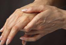 Выраженные вены на руках: причины. Состояния и болезни, приводящие к вздутию вен