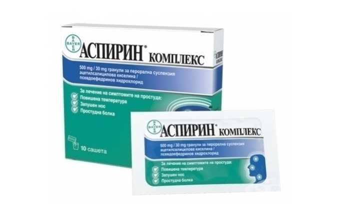 Препарат помогает при мышечных и суставных болях