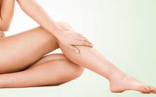 Какие венотоники назначают при варикозе ног?
