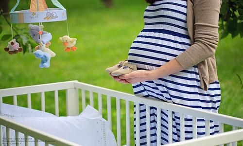 Противопоказаниями к лечению варикоза бикарбонатом натрия является беременность