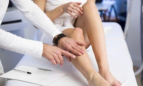 Обращение к врачу, лечащему варикоз, является первым и важным шагом в диагностике и лечении достаточно серьезного заболевания