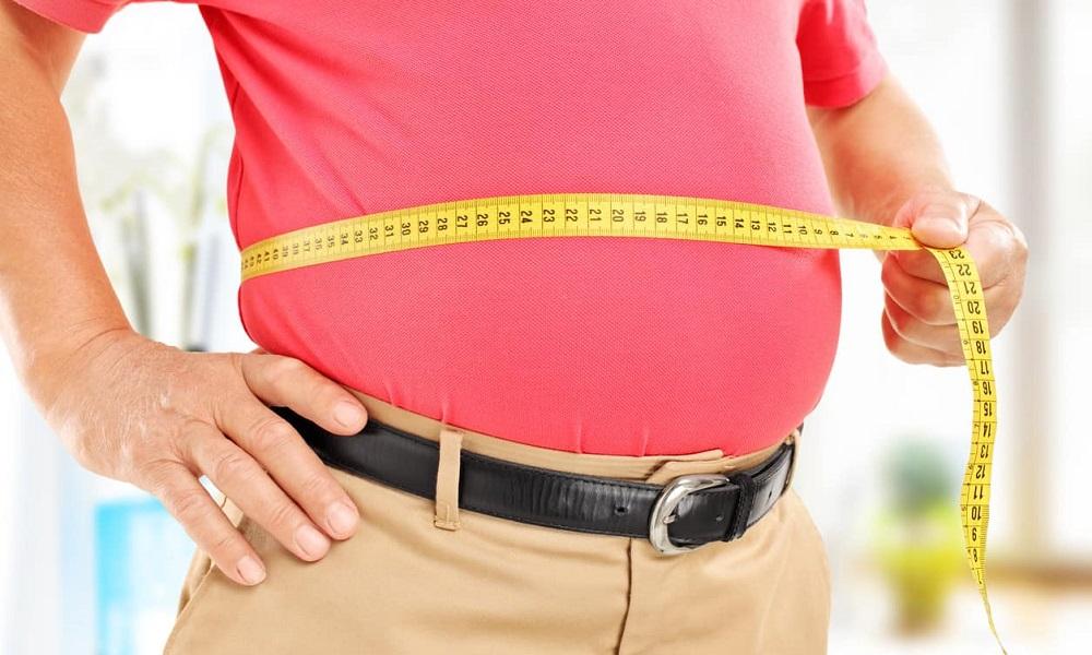 В целях профилактики заболевания мужчина должен следить за массой тела и не допускать появления лишнего веса