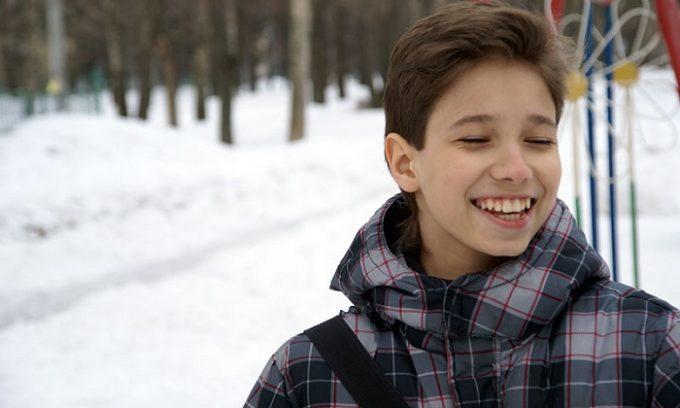 Начинаясь в подростковом возрасте (10-14 лет), к 25-30 годам варикоз вен семенного канатика может развиться до такой степени, что количество нормальных сперматозоидов в семенной жидкости становится ниже нормы или отсутствует