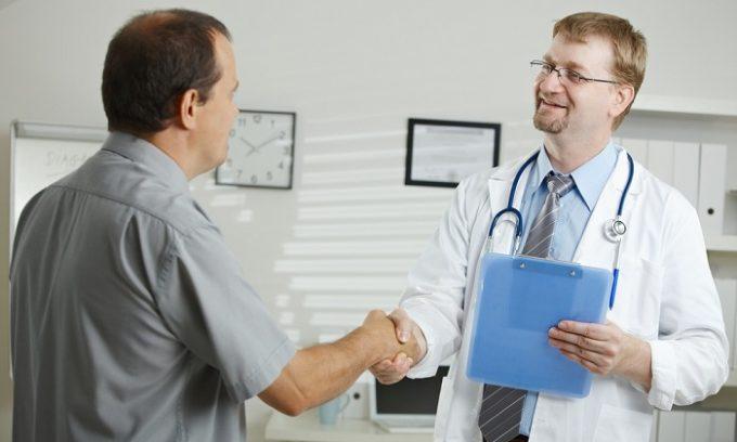 Половой акт становится более длительным, чем до оперативного вмешательства. Происходит это только в тех случаях, когда мужчина соблюдает все предписания врачей