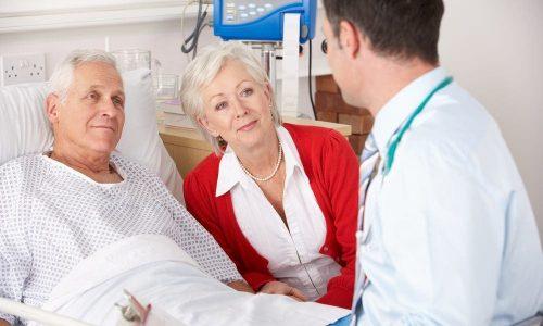 Самочувствие пациента после операции зависит от следующих факторов: возраста; общего состояния здоровья; склонности к варикозу; образа жизни