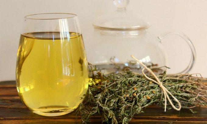 Для укрепления стенок сосудов вен народная медицина рекомендует использовать отвар донника лекарственного
