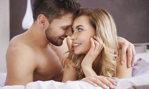 При наличии варикозно измененных вен во влагалище секс не является противопоказанием, если женщина не ощущает дискомфорта во время полового контакта