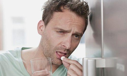 Только своевременное лечение варикоцеле способно восстановить репродуктивные мужские функции