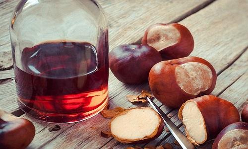 Хорошей эффективностью и большой популярностью пользуется рецепт приготовления настойки по Болотову