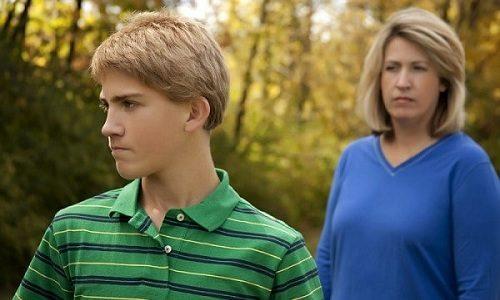 Более всего подвержены рецидивам при варикоцеле подростки, что связано с возрастной спецификой