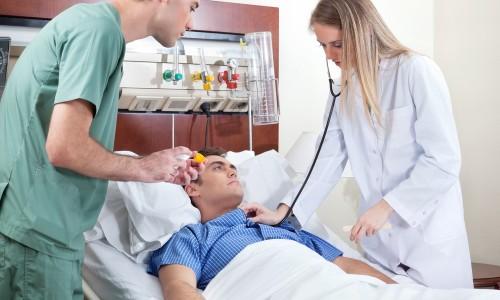 Период реабилитации после лапароскопии по удалению варикоцеле длится 21 день