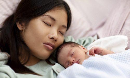 Полностью избавиться от варикоза на половых губах можно будет только после родов