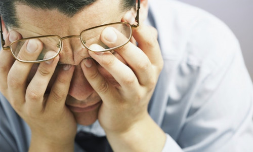Диагностика и методы лечения варикоцеле 1 степени