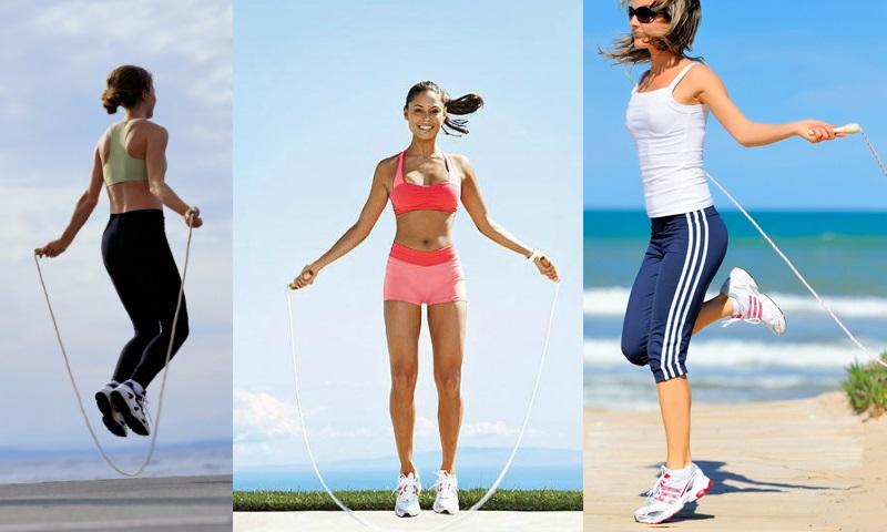 какие упражнения нельзя делать при варикозе