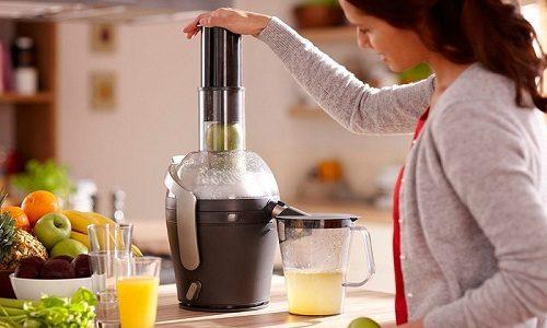 Полезны для сосудов свежие соки, которые нужно пить каждый день