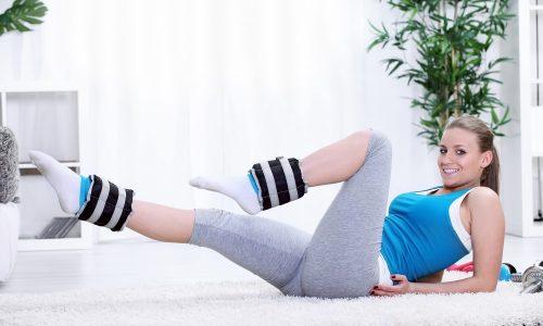 Упражнения при варикозе нижних конечностей являются важной составляющей комплексного лечения и эффективной профилактикой заболевания
