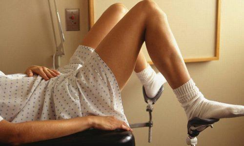 Несмотря на высокую чувствительность диагностических методов и профессионализм врачей-диагностов, выявляемость венозного расширения малого таза ниже количества случаев самой заболеваемости