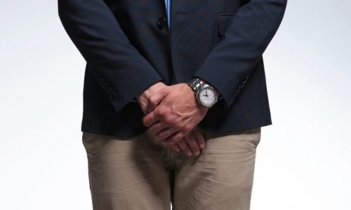 При этой патологии у мужчины возникают проблемы с потенцией. Заболевание может стать причиной бесплодия