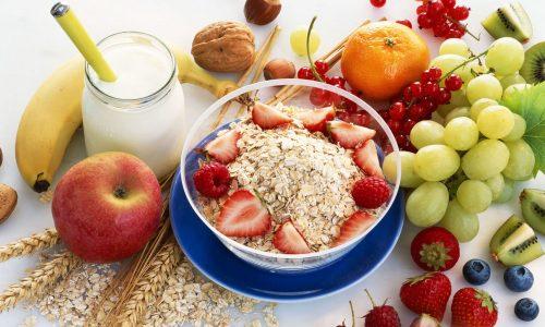 Для профилактики купероза нужно следить за следить за сбалансированностью питания