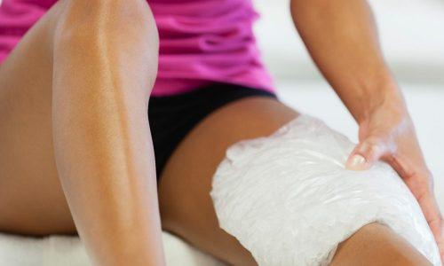 Если нет возможности принять солевую ванну, то при варикозе можно применять лечебные повязки с раствором хлорида натрия