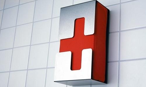 Гепариновую мазь рекомендуется хранить в месте, которое не доступно детям