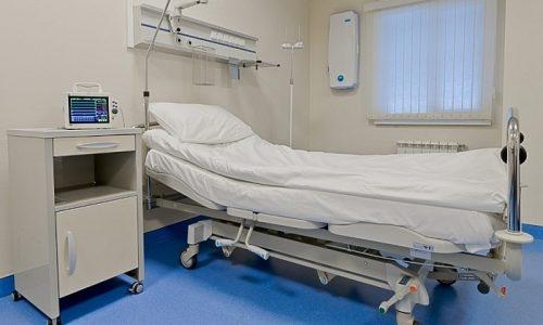 После проведения операции Иваниссевича пациента в обязательном порядке госпитализируют в стационар на 2 недели