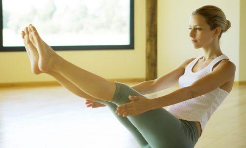 Благодаря комплексу специальных упражнений можно улучшить венозный и лимфатический отток, нормализовать артериальное давление, повысить тонус вен, мышц бедра и ягодиц