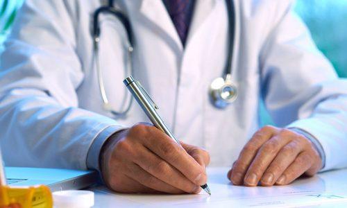Длительность течения 1 стадии варикоцеле зависит от наличия или отсутствия сопутствующих заболеваний органов мочеполовой системы и образа жизни мужчины