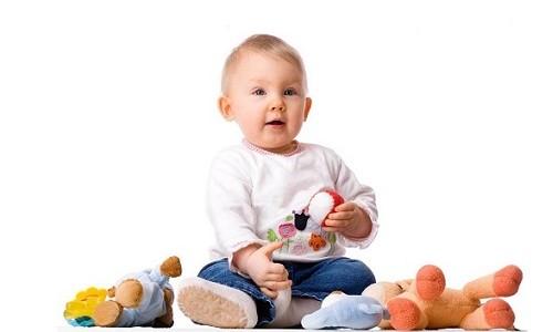 Венолайф не применяется при терапии новорожденных, а также грудничков