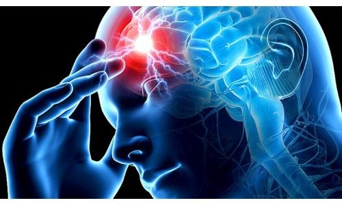 Показания к применению - вторичная профилактика инфаркта миокарда